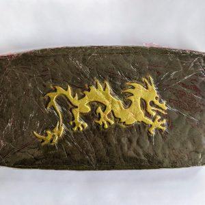 Dragon Afghani hash