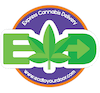 ECD Cambridge Logo